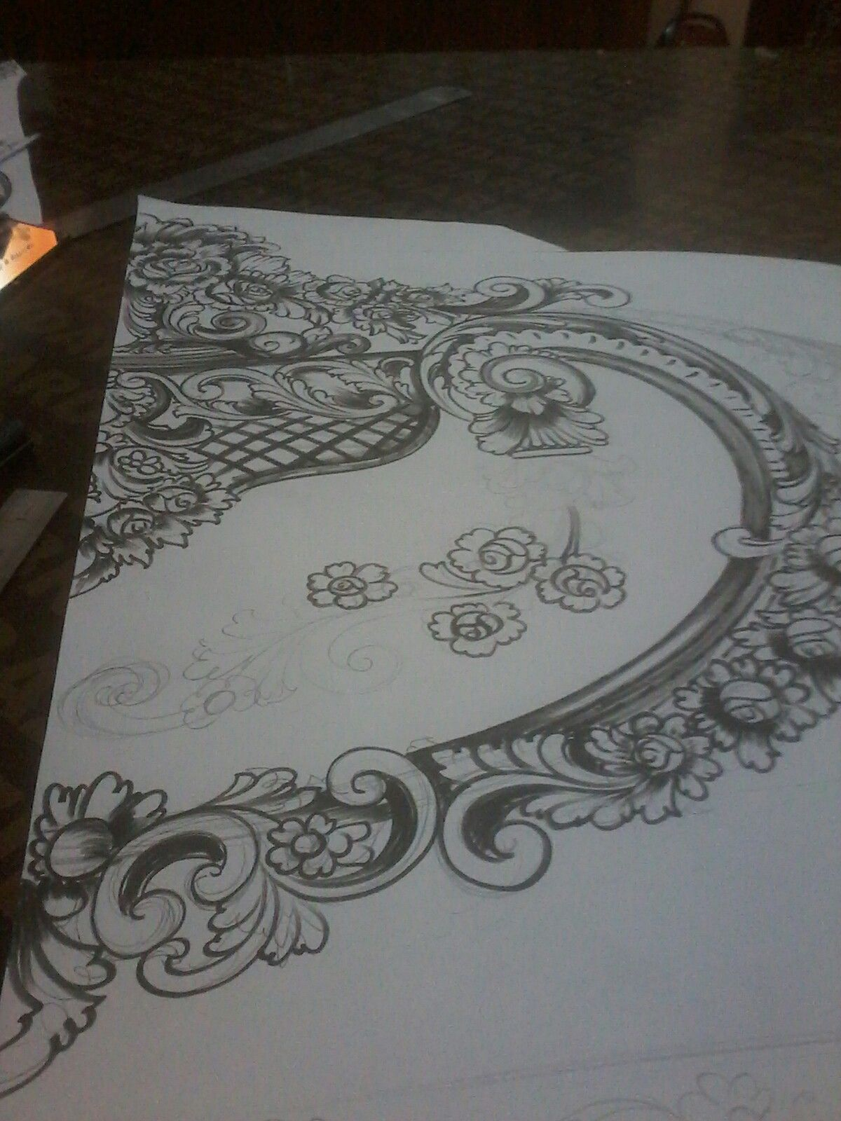 Pin By Medo On ميدو لرسام