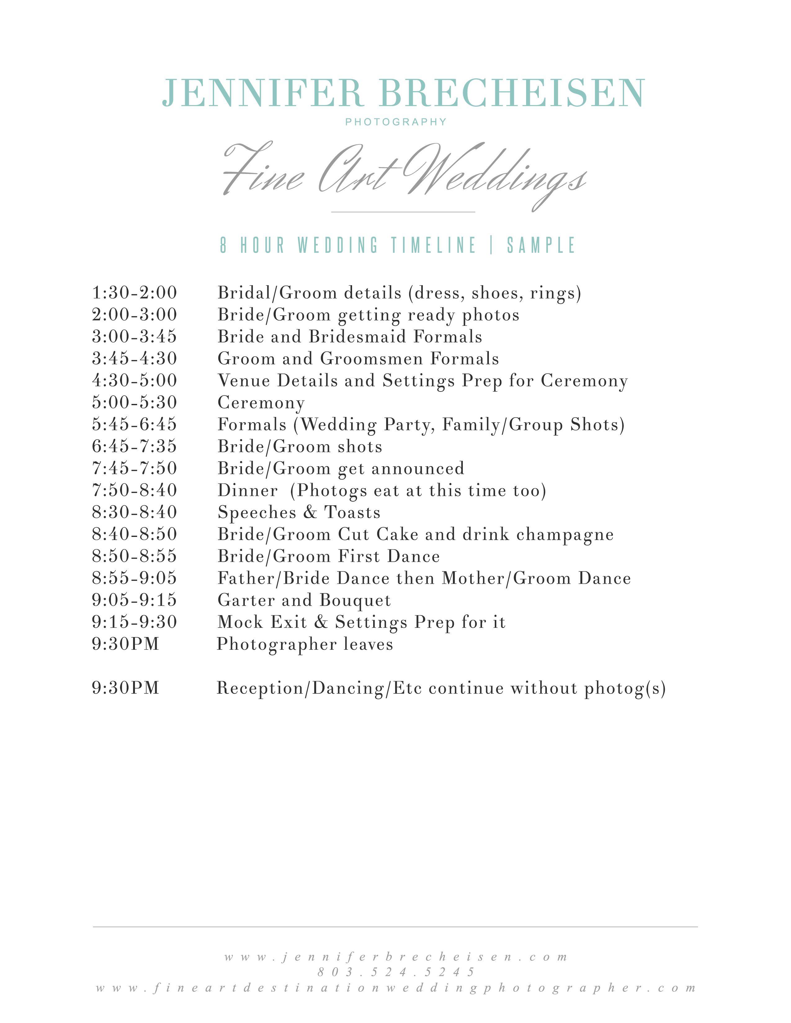 pin on wedding photography by jennifer brecheisen photographer charlotte asheville nc rock hill charleston sc savannah atlanta ga destination adventure fine art