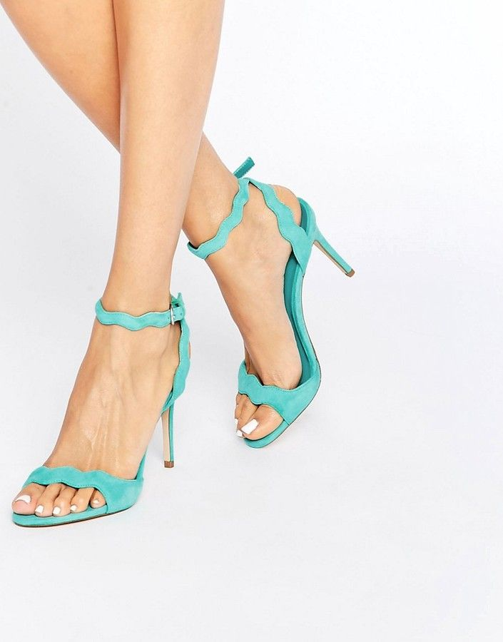 Womens Carine Heels Sandals Aldo Free Shipping Best Sale Official Site Sale Online Buy Cheap With Credit Card Clearance Online Cheap Sale Manchester Great Sale YD604