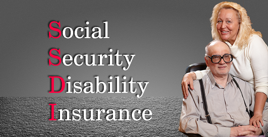 Who is eligible for DI benefits? Social security