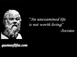 socrates quotes - Google 搜尋