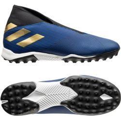 Reduzierte Fußballschuhe für Herren #shoegame