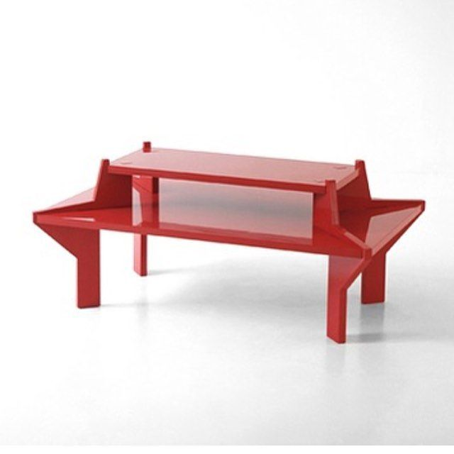 ------------------------ Paljakjibung / Coffee table - http://ift.tt/1GDh2JU - #테이블 #소파테이블 #하이그로시 #신혼가구 #거실가구 #인테리어 #디자인 #가구디자인 #집꾸미기 #거실꾸미기 #거실인테리어 #거실스타일링 #집스타그램 #방스타그램  #coffeetable #sofatable #table #livingroom #living #interior #design #oriental #furniture #Paljakjibung by ramei_keum