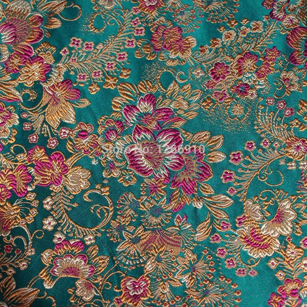 fabric manufacturer/supplier, China fabric manufacturer & factory list, find qualified Chinese fabric manufacturers, suppliers, factories, exporters & wholesalers quickly on arifvisitor.ga