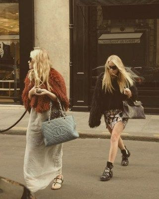love mary kate and ashley! :D