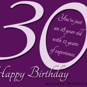 Happy 30th birthday quotes 300x300 happy 30th birthday quotes happy 30th birthday quotes 300x300 happy 30th birthday quotes bookmarktalkfo Gallery