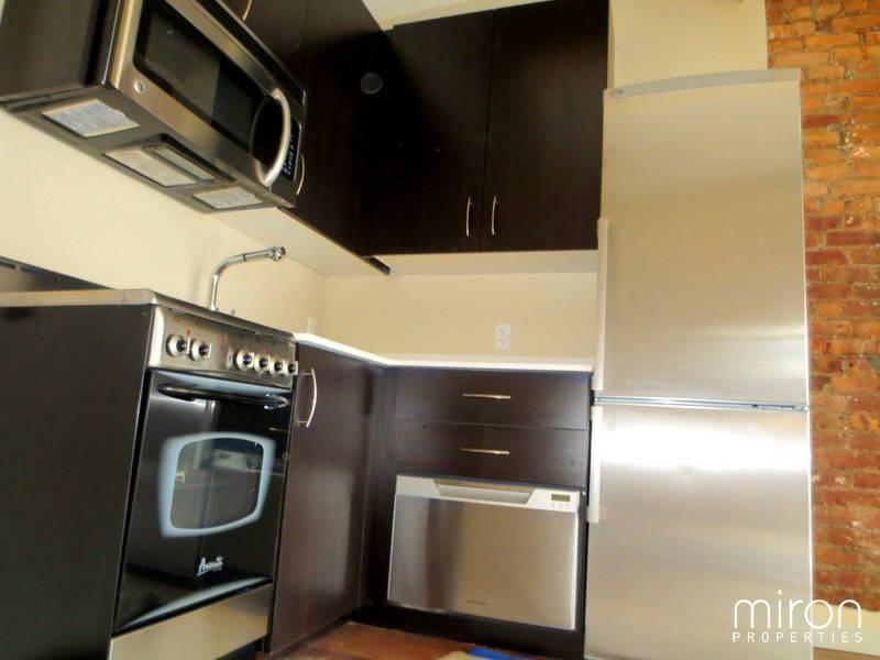 New York City Apartments: East Village 1 Bedroom Apartment ...