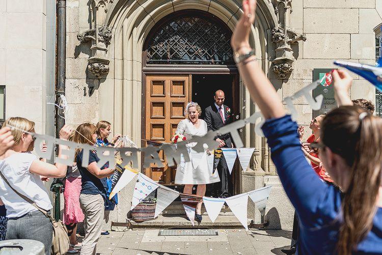 Hochzeitsreportage In Duesseldorf Amelie Michael Standesamtliche Hochzeit Amelie Hochzeit