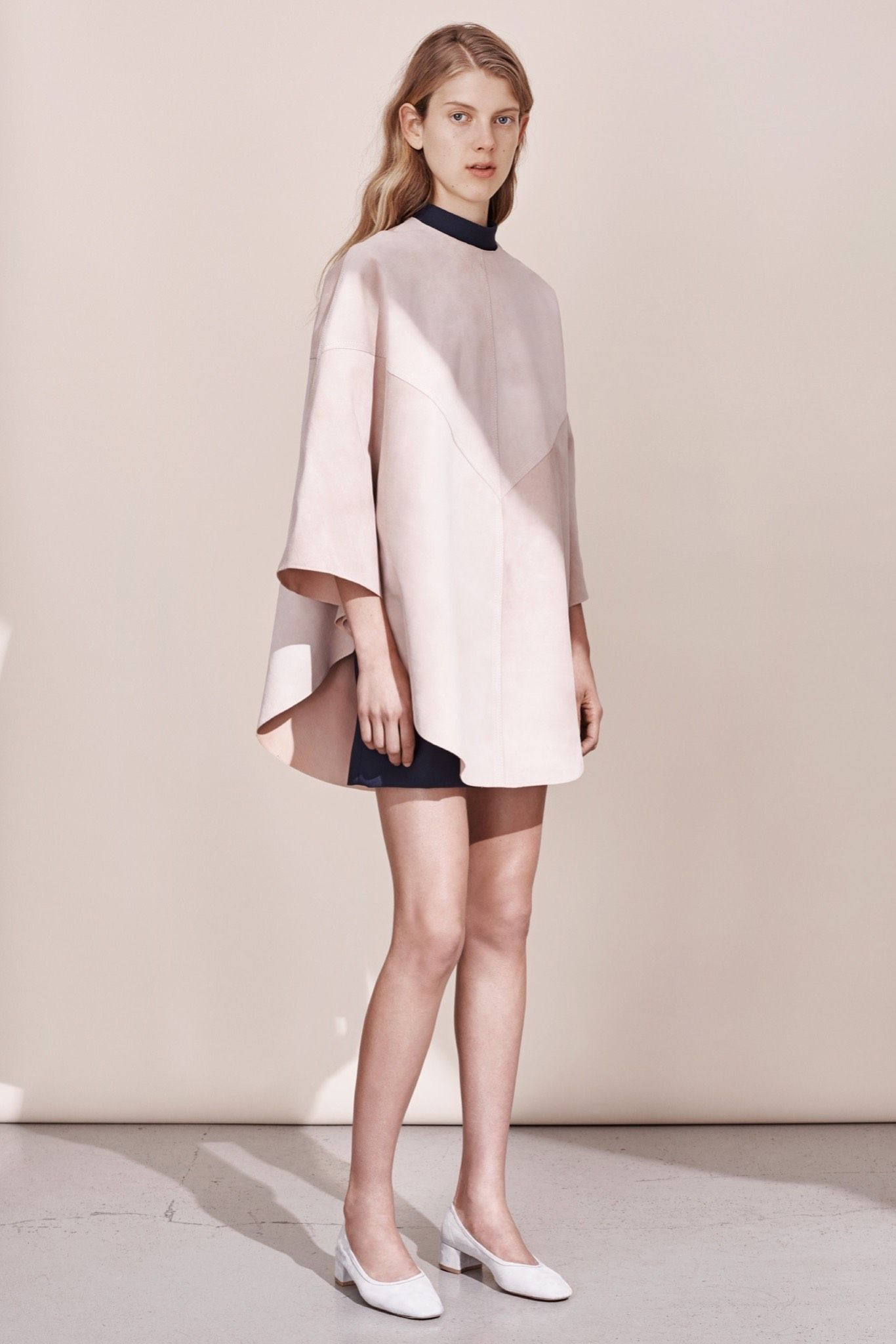 Jill Stuart Resort 2016 - Collection - Gallery - Style.com