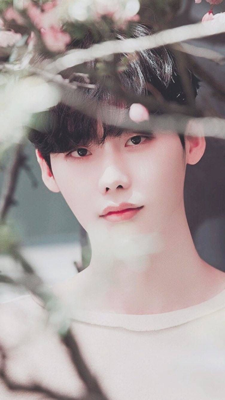 Actor Of Versatility Good At Emotional And Romantic Drama ⛥l Jong Suk⛥ In