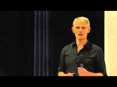 """Feb '15: Going Beyond """"Dangerous"""" Climate Change. Kevin Anderson delivers a lecture at LSE. 24:00 Hypocrisy of Britain 26:00 Nuclear"""