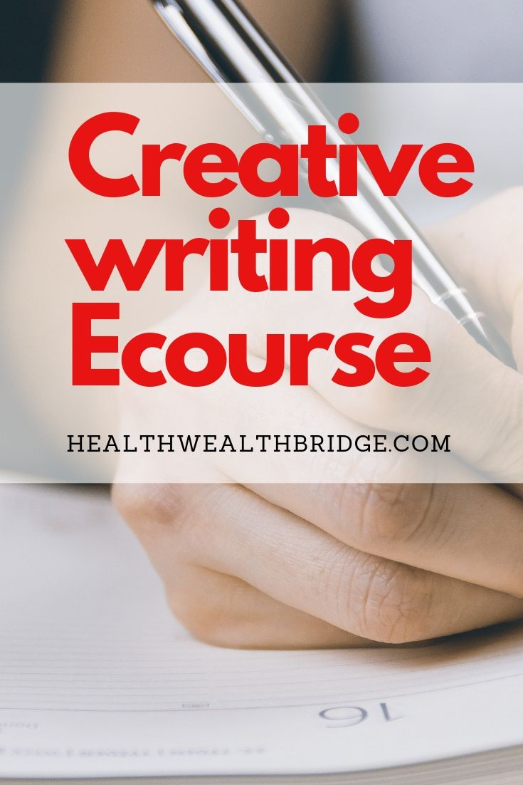 Freuds three essays