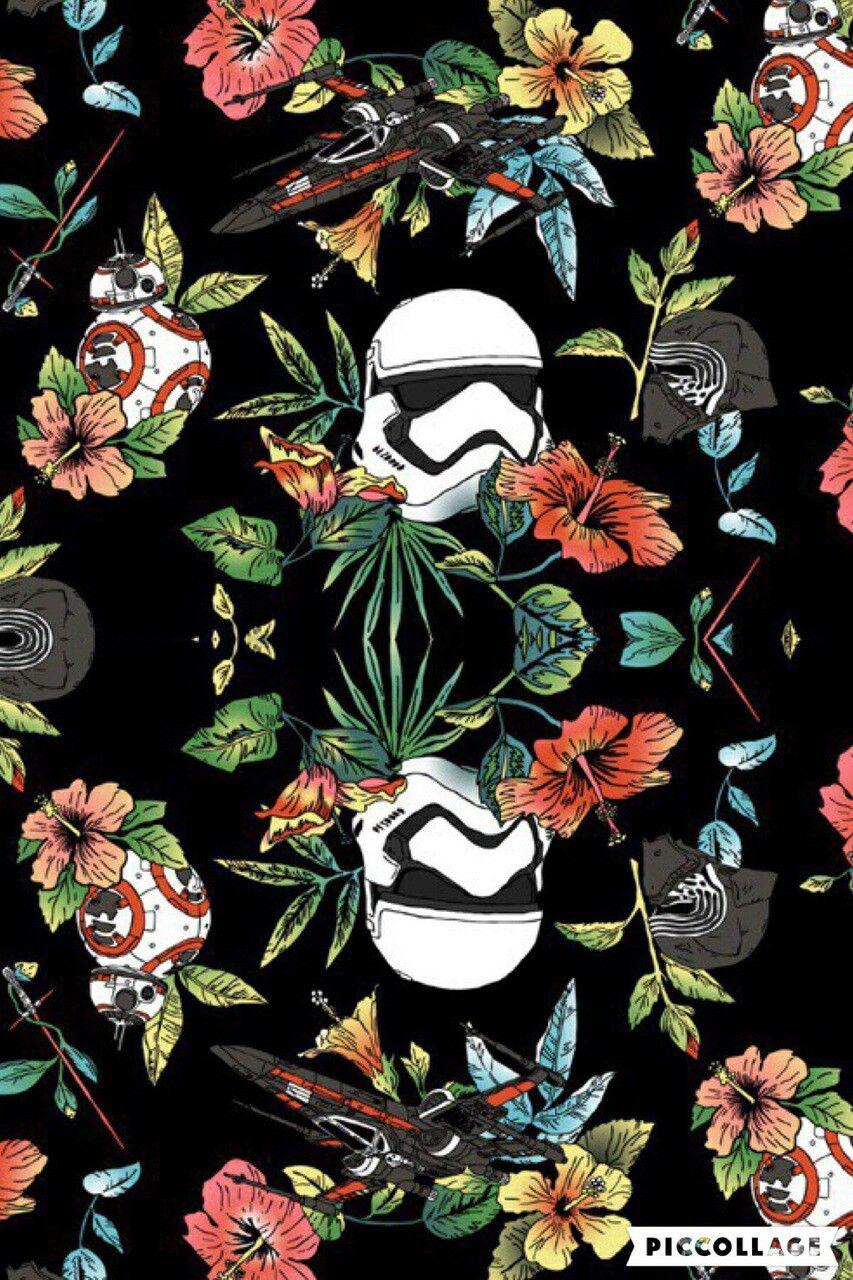 Star Wars Wallpaper Star Wars Background Star Wars Wallpaper Star Wars Art