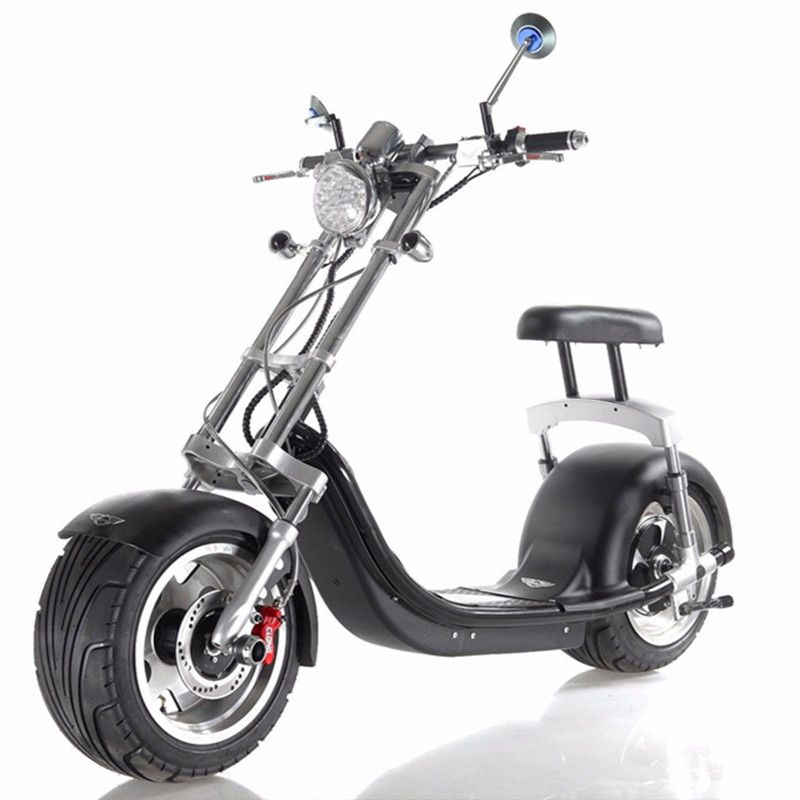 Pin On Electric Scooters And Accessories