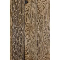 Photo of Noblewood Pur Iternal Waschtischplatte (1.000 x 550 x 28 mm, Eiche Arosa)