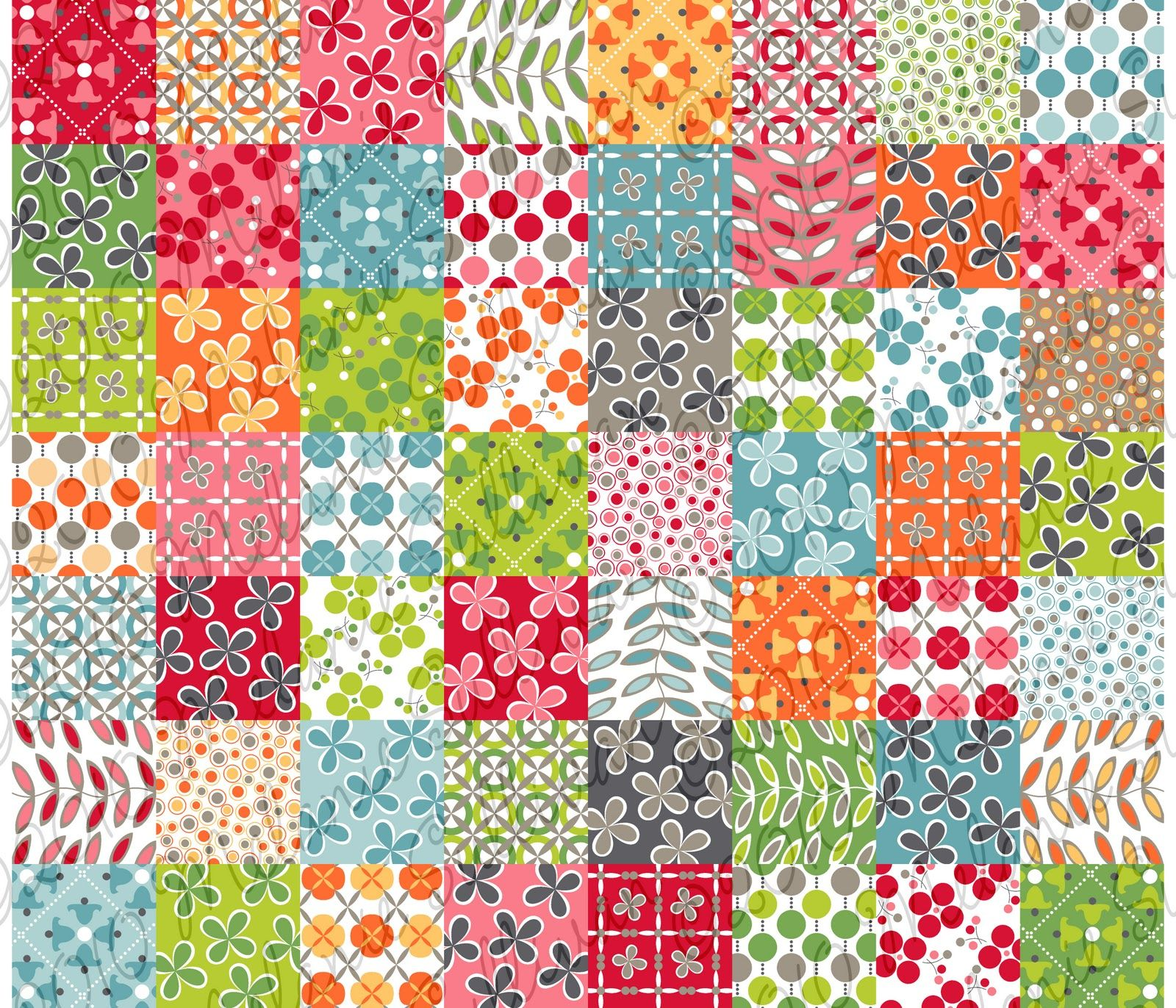 fun patterns tapetky pinterest patterns decoupage