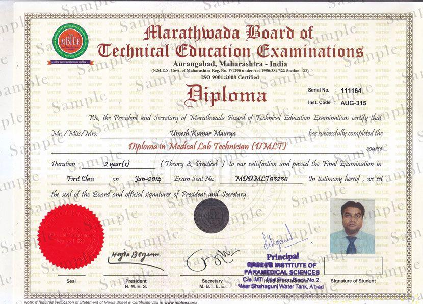 4f7cd81d4f9fb314d9f4539623abe03c - How To Get Class 1 Medical Certificate In India