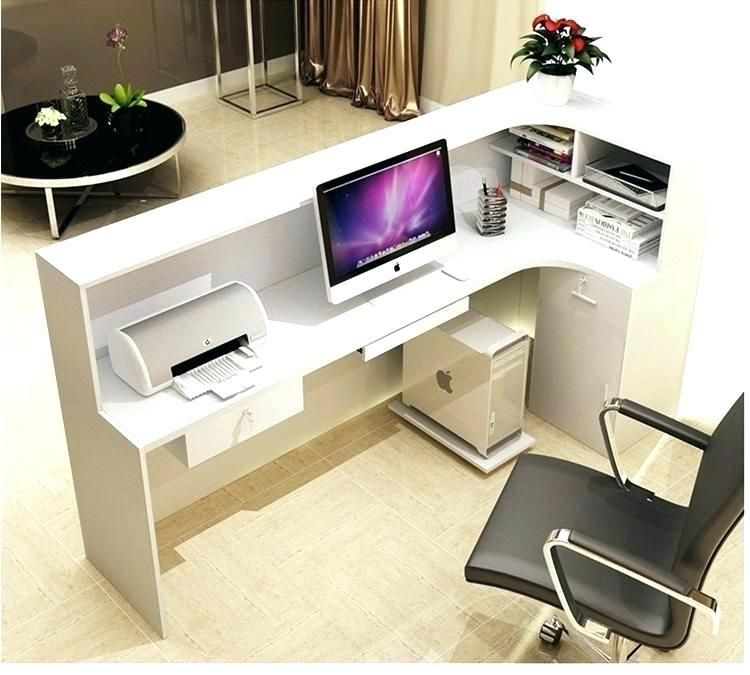 quality design d2231 59a6d Front Office Counter Furniture Second Hand Shop Office Front ...