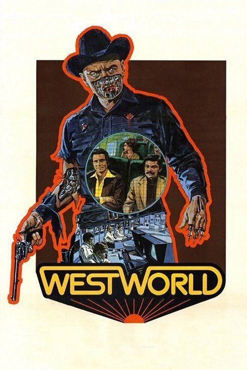 Watch Westworld 2019 Online