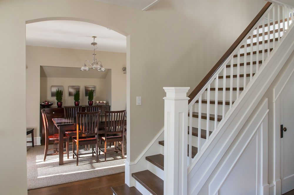 best paint colour for home staging and selling is manchester tan by benjamin moore which is : best-paint-colors-for-home-staging - designwebi.com