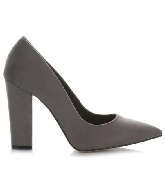 6a661bced8b Γόβα Michailidis Collection Καστόρι | ρουχα | Pinterest | High heels ...