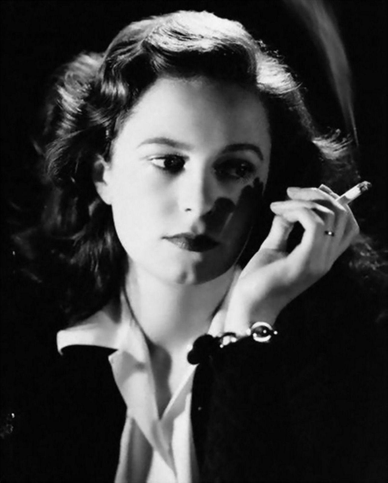 images Geraldine Fitzgerald (British actress)