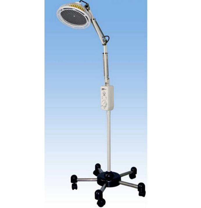 TDP Infrared Therapy Lamp TDP Lamp CQ 29
