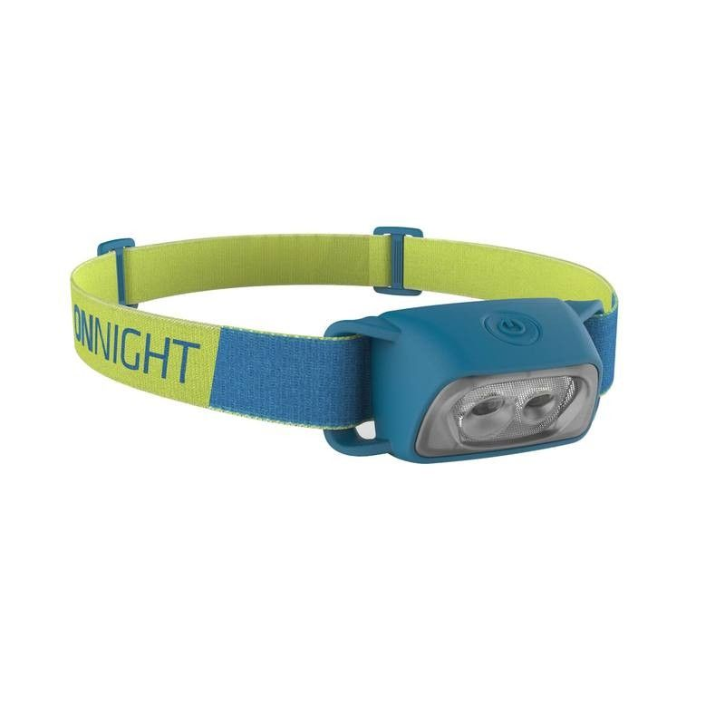 Accessories Electronics Randonnee Lampe Frontale Onnight 100