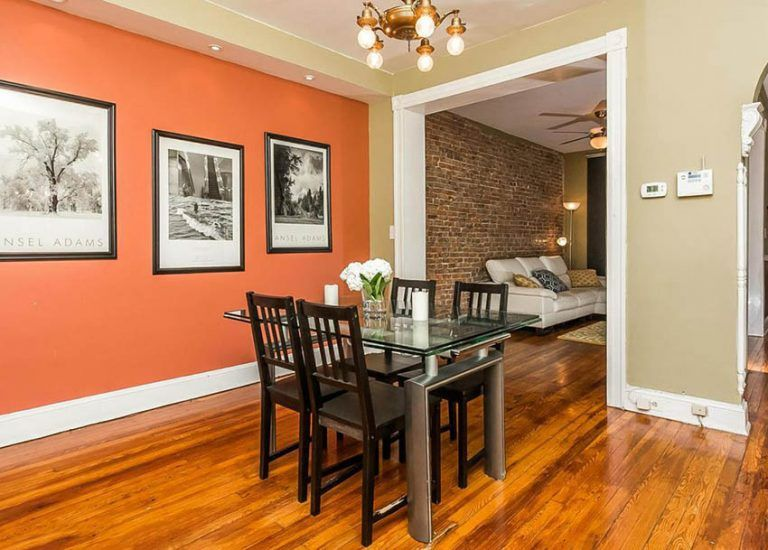Accent Wall Colors (Design Guide) | Accent wall colors ...