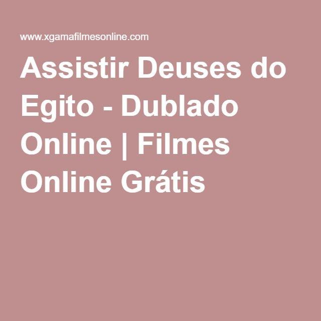 Assistir Deuses Do Egito Dublado Online Filmes Online Gratis Filmes Online Gratis Filme Dublado Tarzan Filme