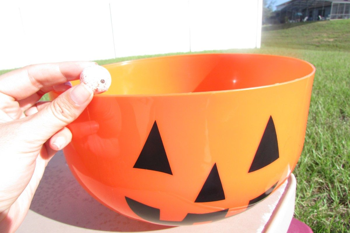 Halloween Science Idea For Forces And Motion With Images