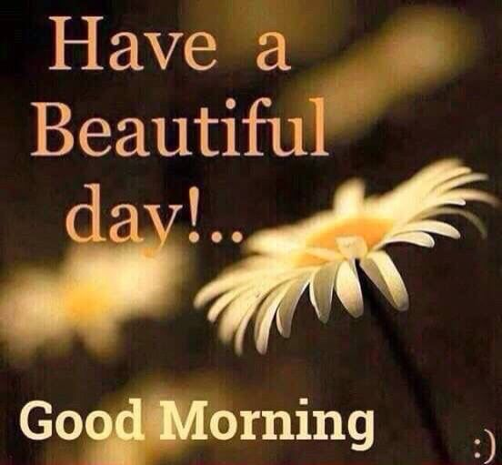 Have A Beautiful Day Good Morning morning good morning morning quotes good morning quotes