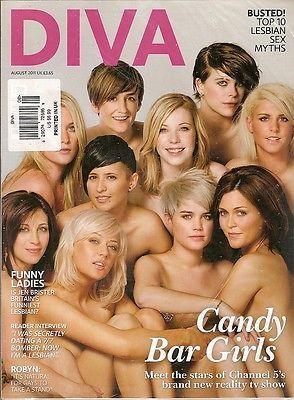 Vrouwen die kijken Gay Porn