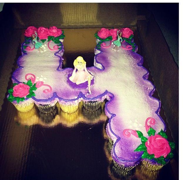 Best 25+ Toddler Birthday Cakes Ideas On Pinterest