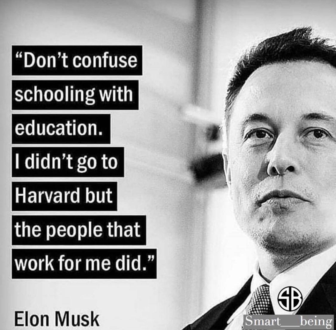 Quotes Rich Quotes Motivational Wealthy Billionaire Lifestyle Achievements Elon Musk Harvard Elon Musk Elon Musk Quotes Motivational Quotes For Success