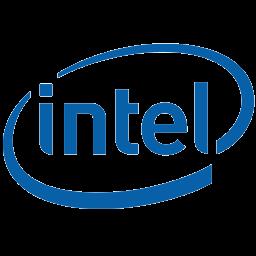 Intel PRO/Wireless and WiFi Link Drivers Win7 32-bit Free