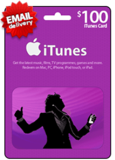 Discover The Many Uses Of Itunes Gift Cards For Your Business Check