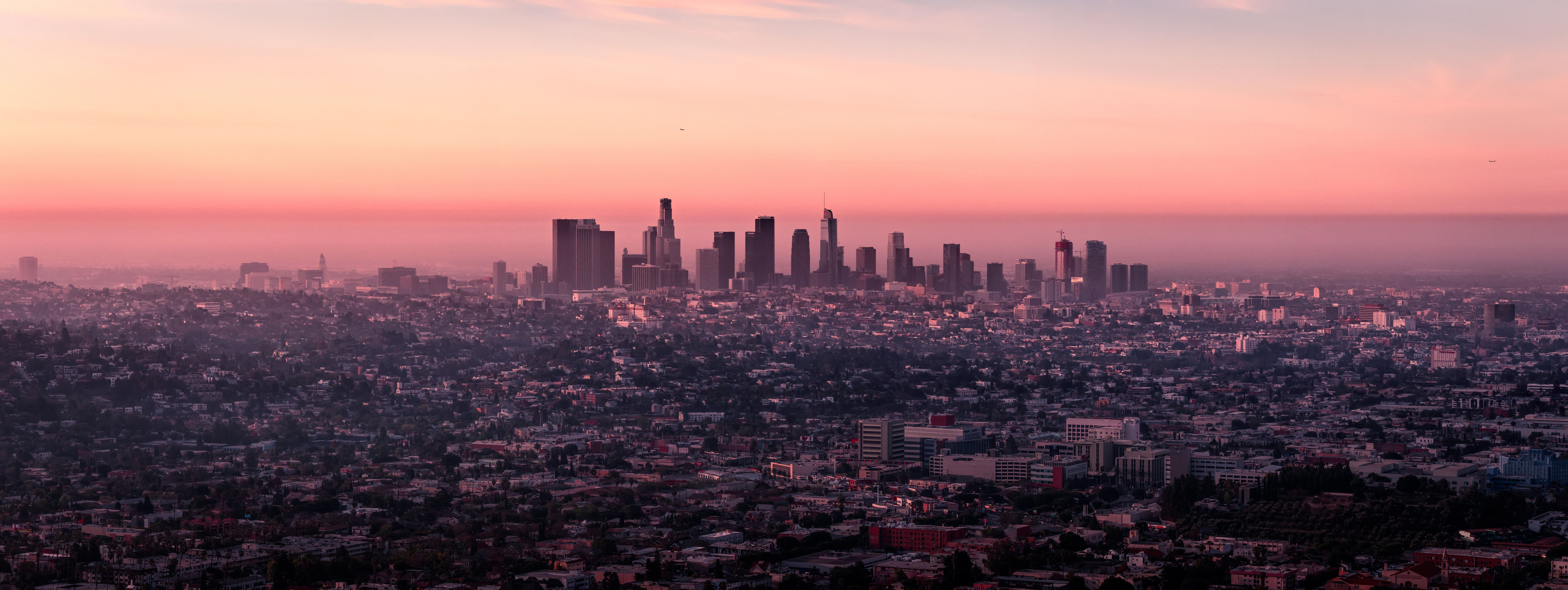 Griffith Observatory Los Angeles United States 10633 4000 Music Indieartist Chicago Los Angeles Wallpaper Los Angeles Los Angeles Pictures
