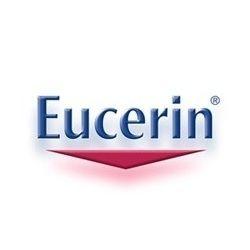 Eucerin - Loghi - Brandforum.it