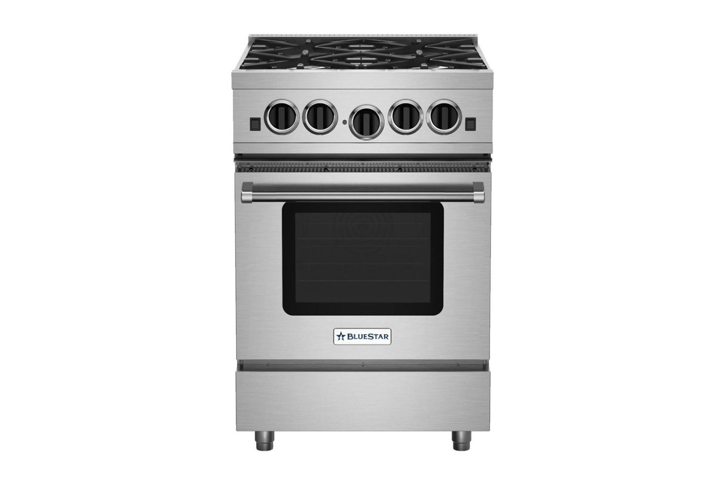 Best Appliances For Small Kitchens Remodelista S 10 Easy Pieces Best Appliances Appliances Small Refrigerator