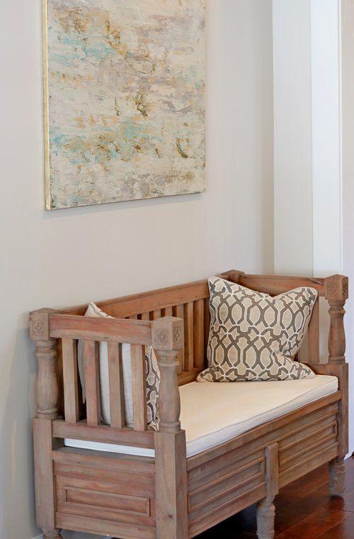 Best Prime Design Memphis Llc Den Family Room Sherwin 400 x 300