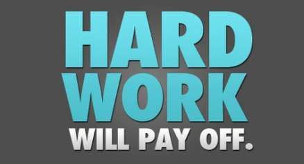 44+ ideas fitness motivation quotes dont give up work hard #motivation #quotes #fitness