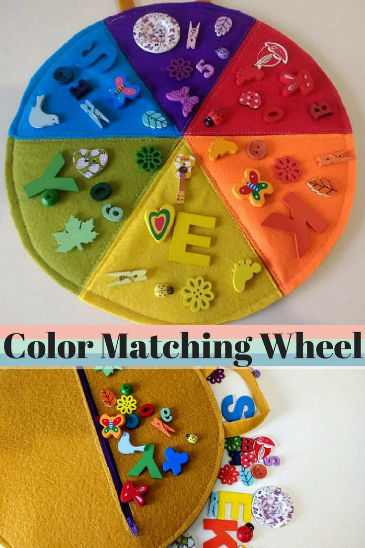 Amazing Ideas For Preschoolers On Etsy | Speech therapy, Activities ...