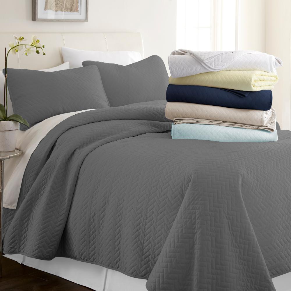 Home Bed Sheet Sets Duvet Cover Sets Comforter Sets
