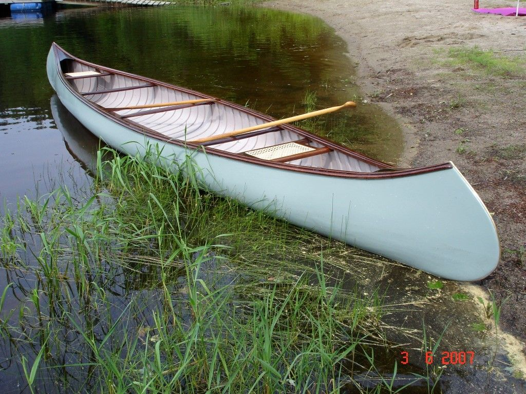 old wooden canoes for sale - Video Search Engine at Search