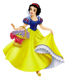 Snow White Party Ideas For Kids Fun Snow White Birthday Party Ideas Including Fun And Free Ideas For Invit Snow White Dresses Snow White Snow White Characters