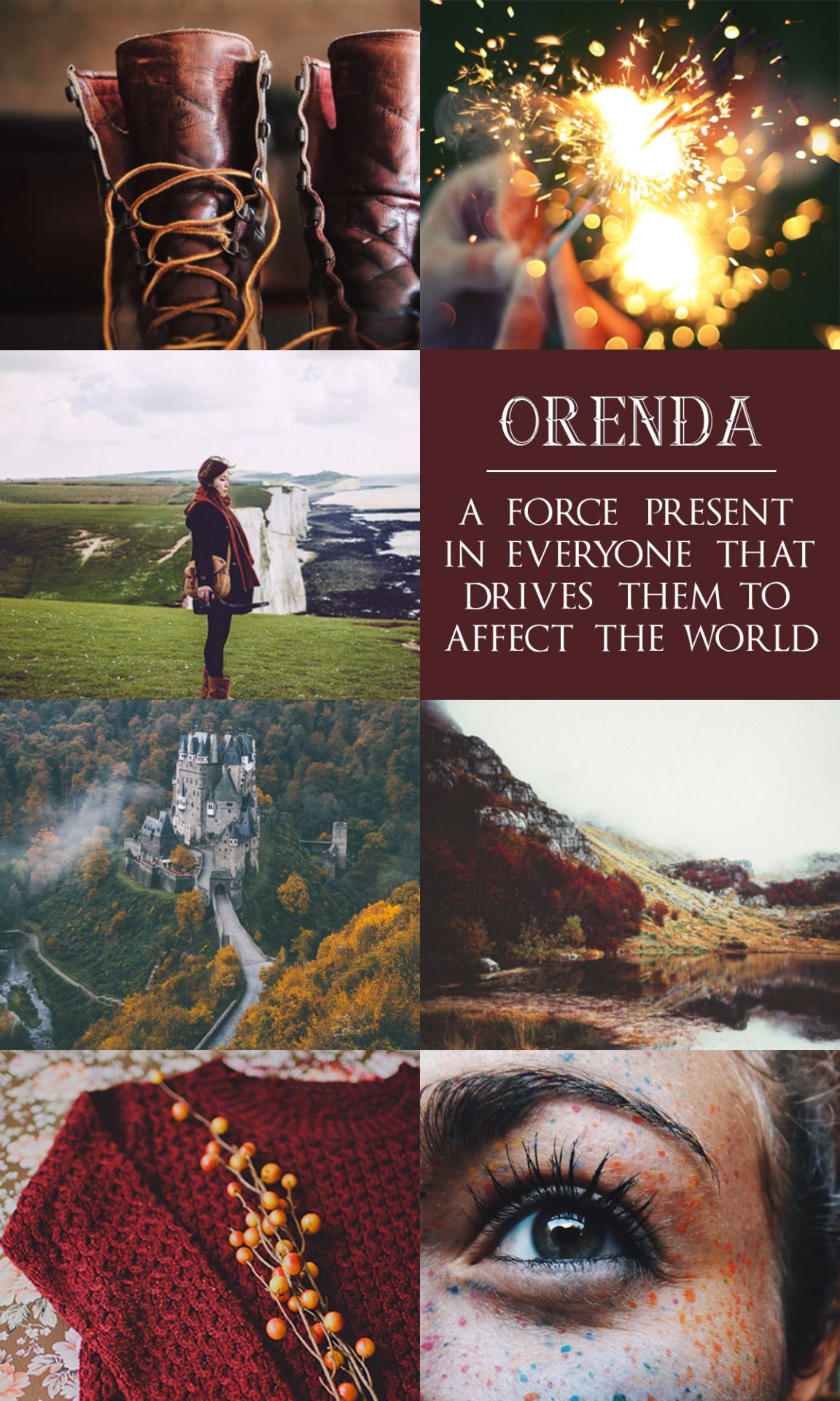 Bookworm Girl Wallpaper Gryffindor Aesthetic All Things Harry Potter In 2019