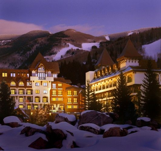 I Feel A Winter Trip To The Mountains Coming On Vail Resorts Best Ski Resorts Marriott Resorts