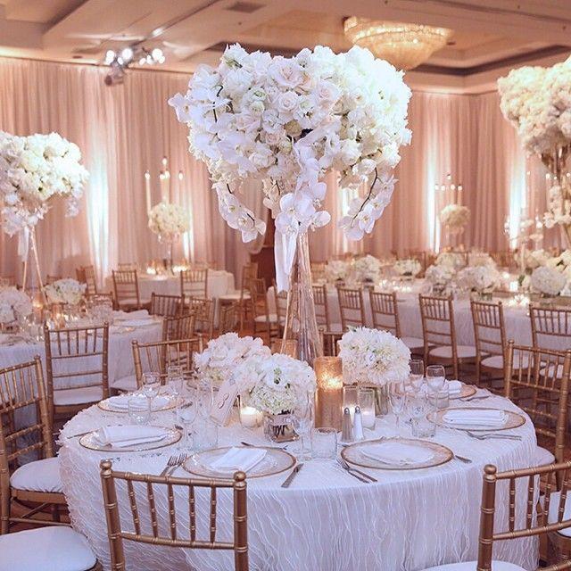 Pin By Bernadette Grace Lim On Wedding Reception Ideas