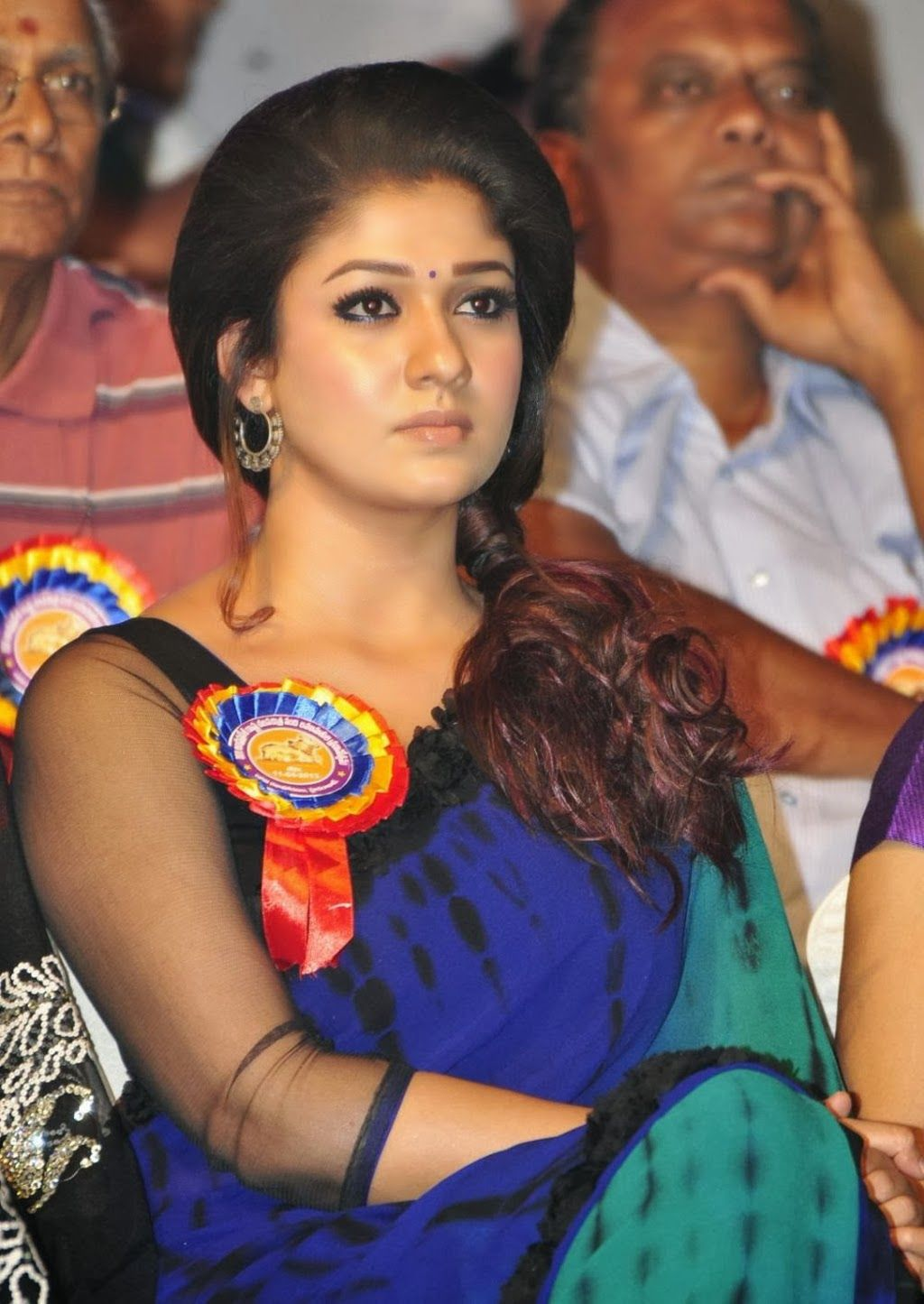 Actress nayanthara cute wallpapers Nothing Pinterest Cute